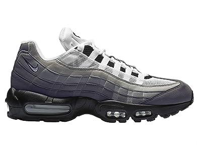 sports shoes 72b62 f77ae Amazon.com   Nike Air Max 95 Og Unisex Mens At2865-003   Fashion Sneakers