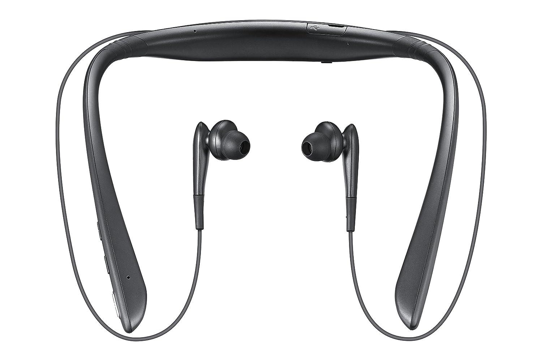 SAMSUNG Level U Pro Bluetooth Wireless In-Ear  Amazon.in  Electronics 55d2097583
