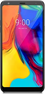LG STYLO 5 (Metro by T-Mobile ONLY) 32GB