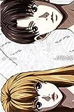 レベルE 4 [DVD]
