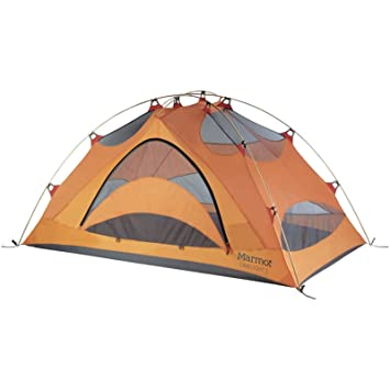 Marmot Limelight 2P Tent  sc 1 st  Amazon.com & Amazon.com : Marmot Limelight 2P Tent : Sports u0026 Outdoors