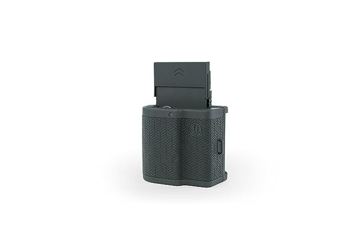 PRYNT Pocket - Impresora Zink Color