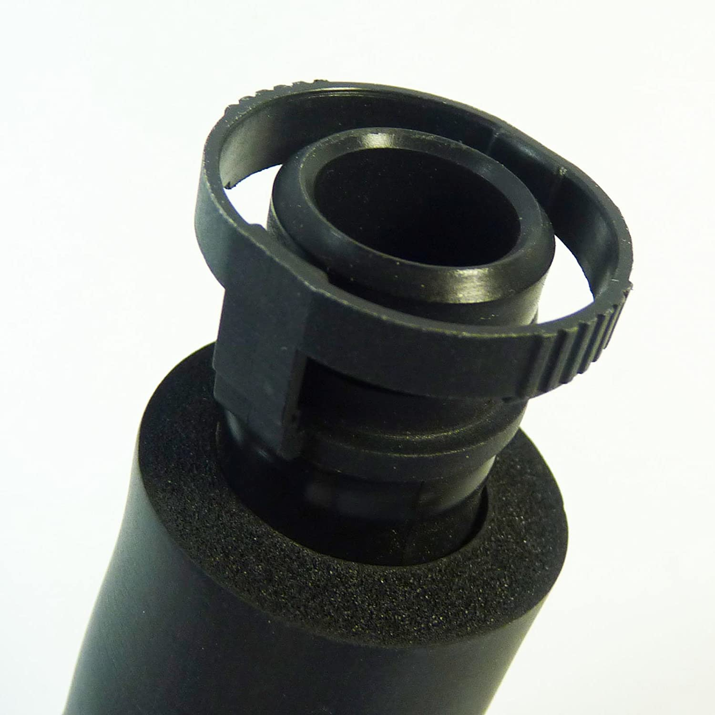 PCV Valve Tubing 11157522931 NEW Fit for BMW Z4 525i 325xi 530i 530xi 3.0L