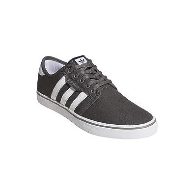 adidas Seeley, Chaussures de Fitness garçon: