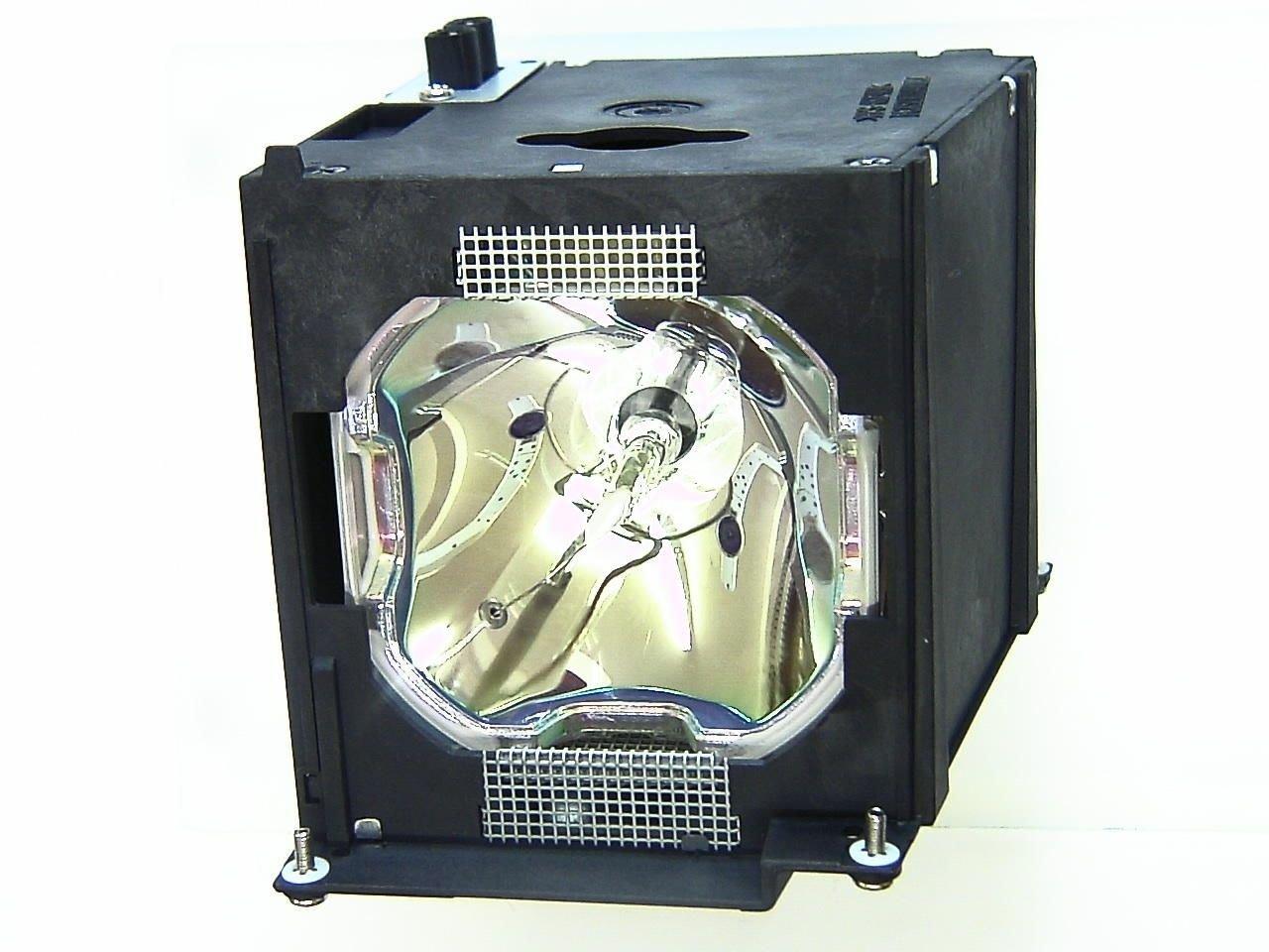 kingoo優れたプロジェクターランプfor Sharp xv-z20000 an-k20lp用交換プロジェクターランプ電球ハウジング   B0761KGL35