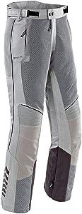 Joe Rocket Phoenix Ion Pants (Medium) (Silver)
