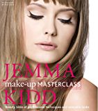 Jemma Kidd Make-Up