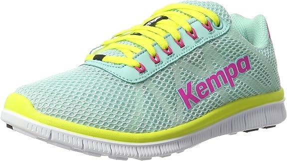 Chaussures de Handball Femme Kempa K-Float