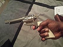 Awsome gun!!