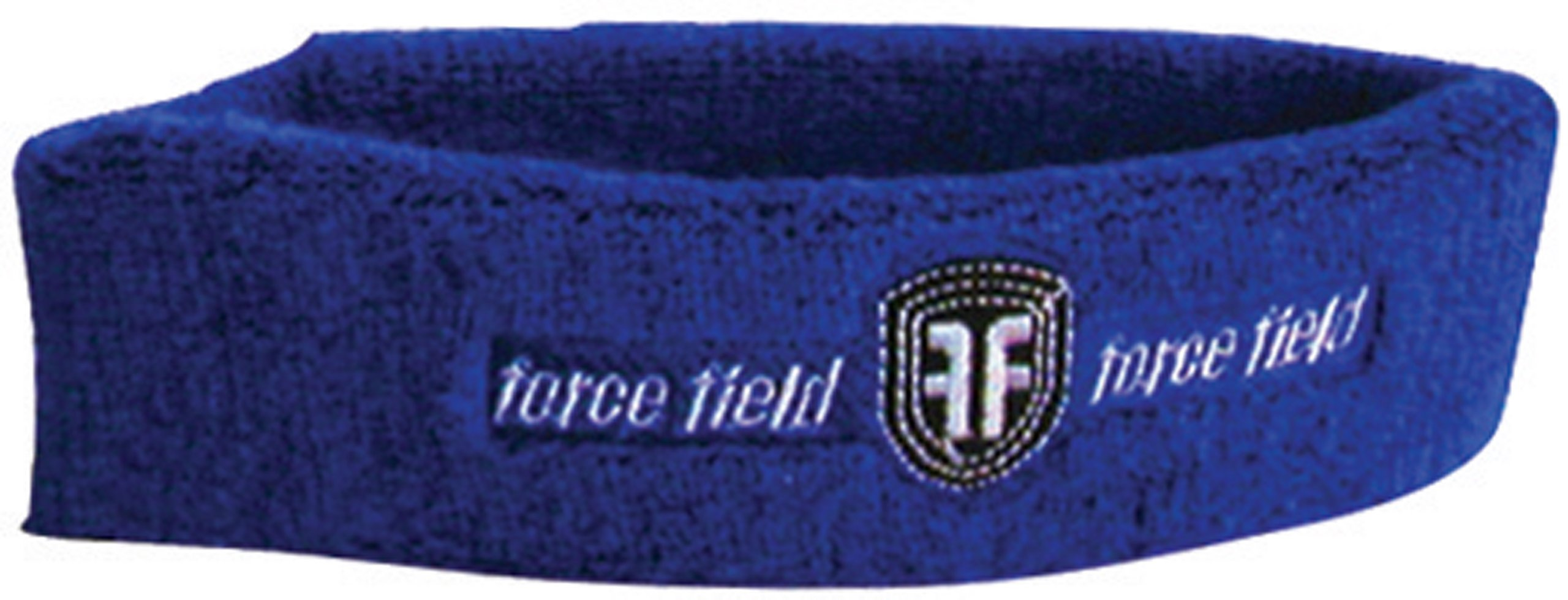 Markwort ForceField Protective Head Band (Blue)