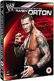 Wwe - Superstar Collection Randy Orton [Edizione: Regno Unito] [Import anglais]