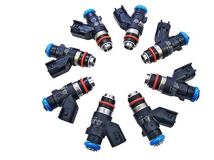 Pro Braking PBK7725-PNK-BLU Front//Rear Braided Brake Line Pink Hose /& Stainless Blue Banjos