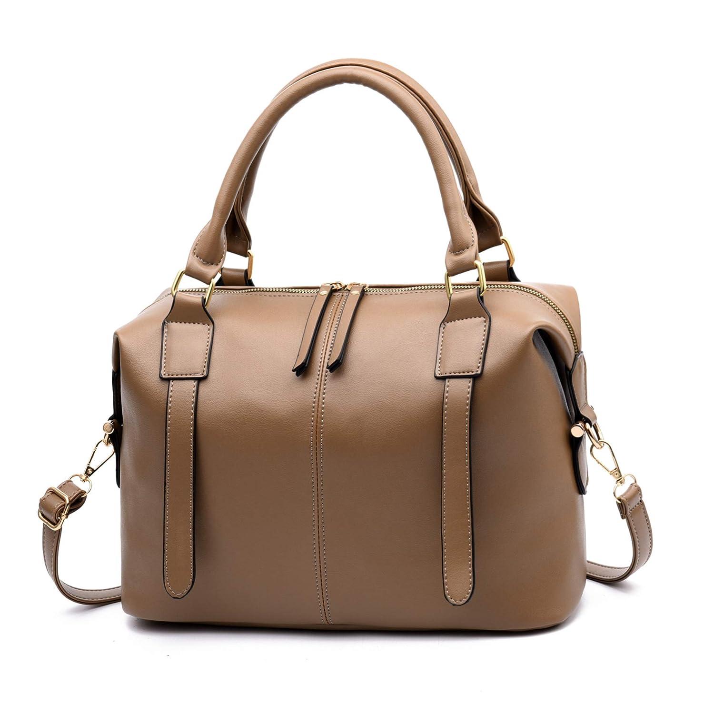 Tghyb Handtasche Mode Tasche niedlich niedlich niedlich Umhängetasche vielseitig Umhängetasche B07PVXSHPD Henkeltaschen Neuer Stil 6dbb34