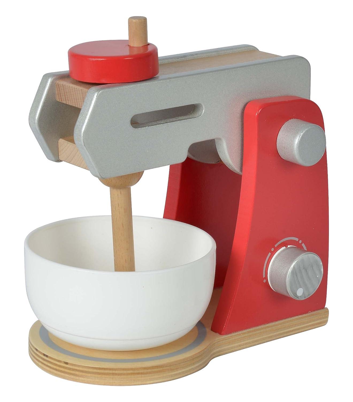 Eichhorn Küchenmaschine aus Holz