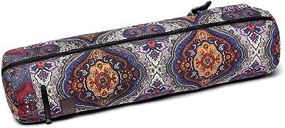 Fremous Yoga Mat Bag
