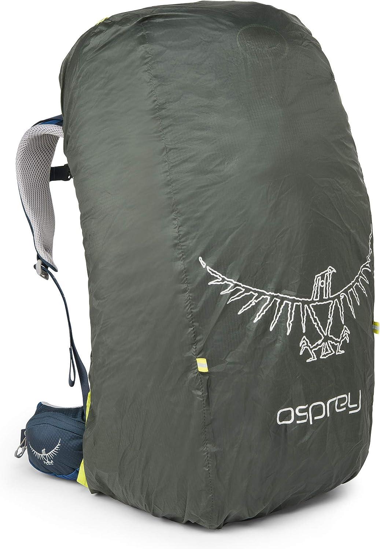 Osprey Osprey Packs Ultralight Raincover XL Shadow Grey XL 5-691-4
