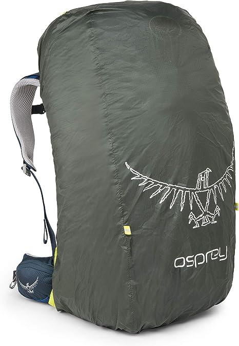 Backpack Raincover