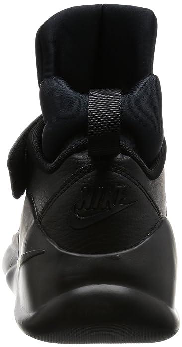 f78a38c28dbe Amazon.com | NIKE Men's Kwazi Basketball Shoes | Basketball