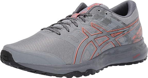 ASICS Gel- Scram 5 - Zapatillas de correr para hombre: Asics: Amazon.es: Zapatos y complementos