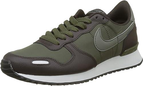 Nike Air Vortex Sneaker Herren grün Sneaker grün : Nike