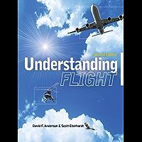 Understanding Flight, Second Edition