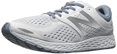 New Balance Women's Fresh Foam Zante V3 Breathe Pack Running Shoe