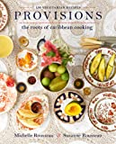 Provisions: The Roots of Caribbean Cooking--150