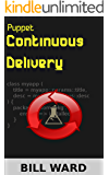 Puppet Continuous Delivery