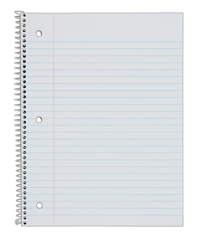 notebook notepad paper pencil download lengkap