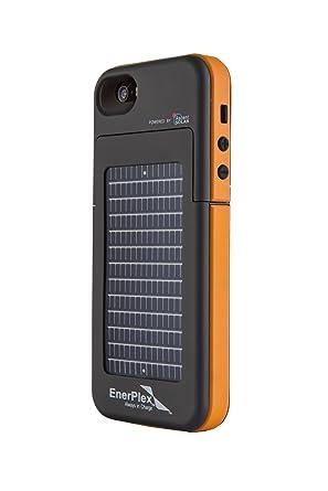 EnerPlex SFI-2000-BL iPhone SE Tok