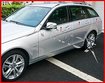 Auto Fensterleiste Reinigen Chrom Fensterleisten Fleckig Womit Metalloberflachen Obi