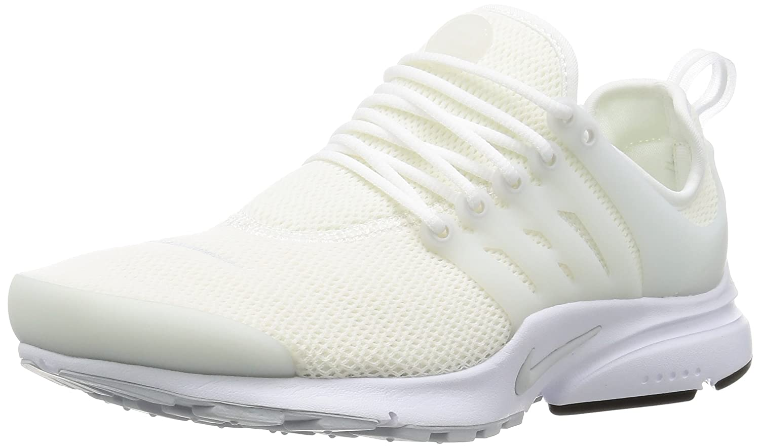 low cost 76a0d ce221 Amazon.com   Nike Women s Air Presto Running Shoe   Road Running