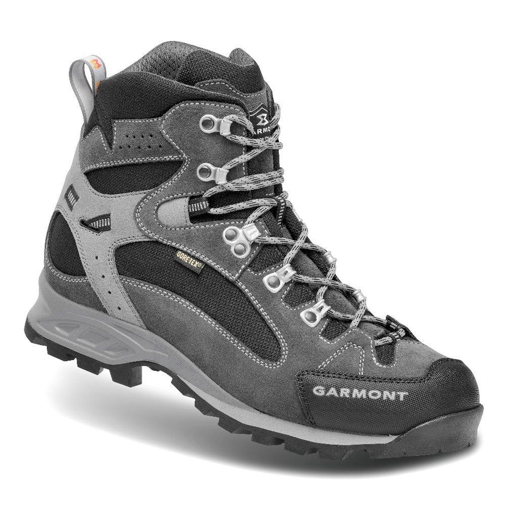 gris 42.5 EU Rambler GTX - Chaussures Randonnée Homme