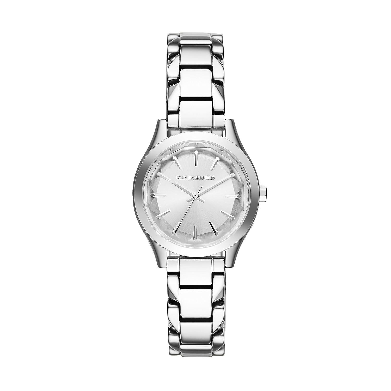 Karl Lagerfeld Damen-Uhren KL1613