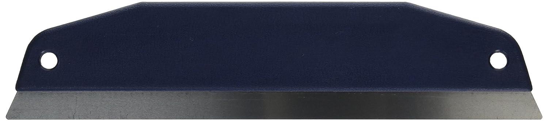 MINTCRAFT 14001 Trim Guide Steel Blade, 12-Inch