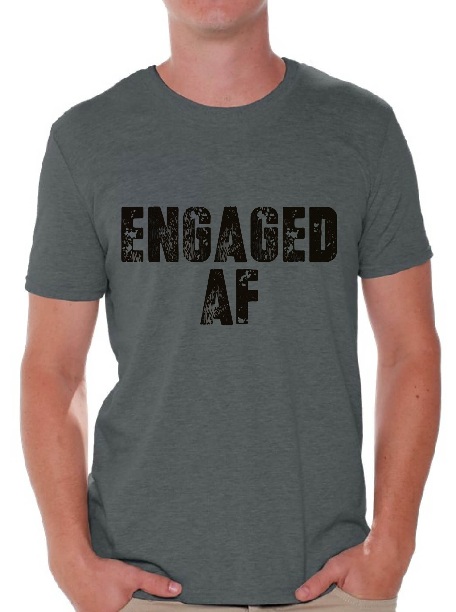 Engaged Af T Shirts Tops Funny Engaget Gifts T Shirts Tops 8512