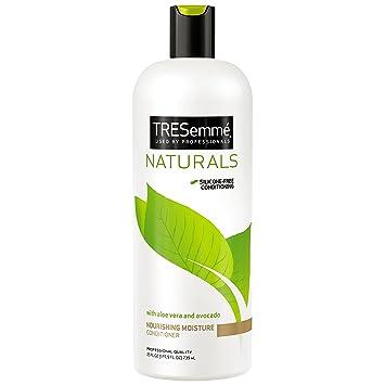 Image result for tresemme naturals nourishing moisture conditioner