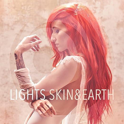 Skin&Earth