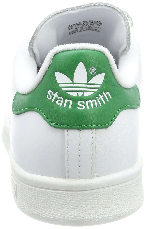 Adidas Adidas Adidas Stan Smith CF, Scarpe da Fitness Uomo | Grande Vendita Di Liquidazione  04bba6