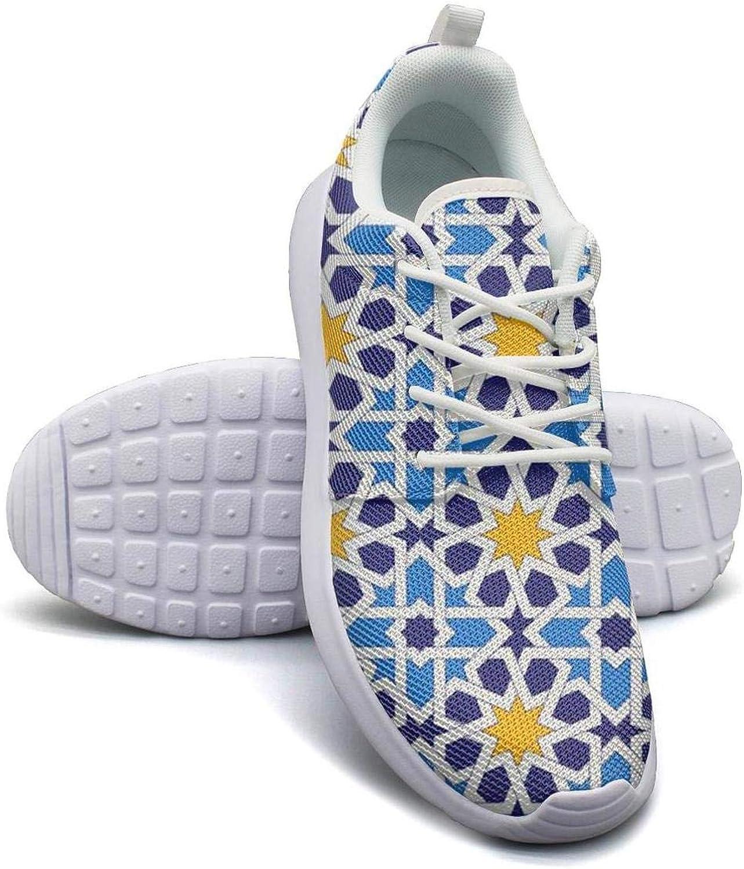 puma basket heart mosaic