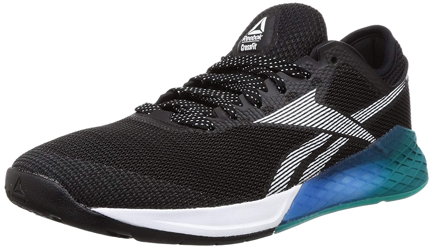 Reebok Men's Nano 9 Training Shoes