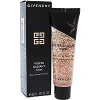 Givenchy Mister Radiant Primer Fresh Face Smoothing Base