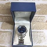 USJ 名探偵 コナン 腕時計 クールジャパン 2018 ゼロの序曲 時計 限定品 保証書付き
