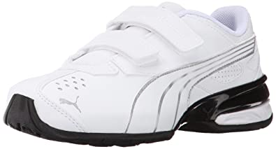 puma shoes tazon 5 nm jr high school
