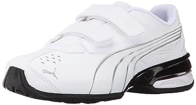puma shoes tazon 5 nm sneakersnstuff ultra
