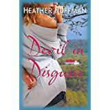 Devil in Disguise (Throwaway's World Book 7)