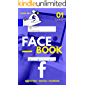 Digital marketing facebook: The best strategies to sell your products on Facebook ads, create sales funnels, ads with…