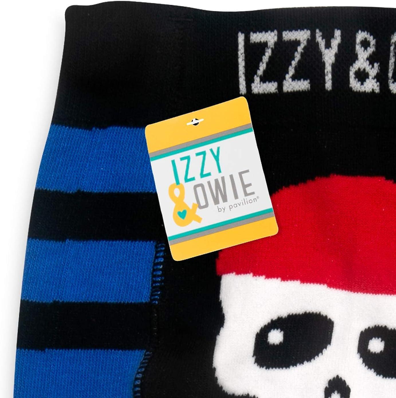 MONOBLANKS Baby Boys Seersucker Swim Trunks,Toddler Boys Family Shorts Bathing Suit Can be Monogrammed