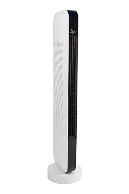 canap/é Pieds de meubles argent/és en alliage daluminium pour armoire table Glvanc lot de 4 Hauteur r/églable 18/mm table de nuit