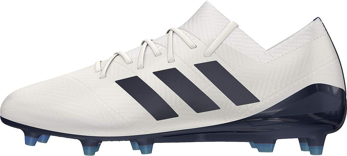 adidas scarpe da calcio donna